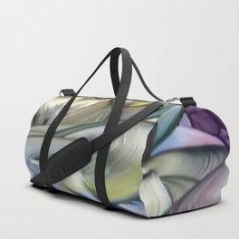 Nysa Duffle Bag