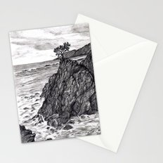 Soul Survivor Stationery Cards