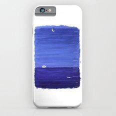 Artistic Depth iPhone 6s Slim Case