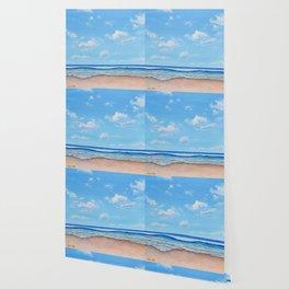 Beach Day 1 Wallpaper