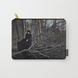 Anathema Carry-All Pouch