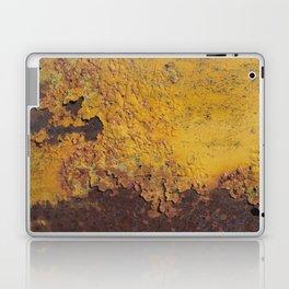 Tracker Laptop & iPad Skin