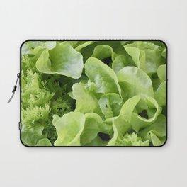 Lettuce 1 Laptop Sleeve