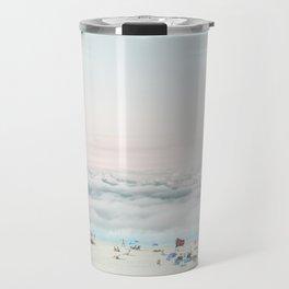 BEACH DAY Travel Mug