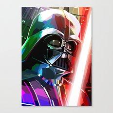 SW#44 Canvas Print