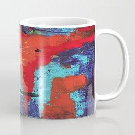 Him Coffee Mug