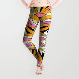 Modly Leggings