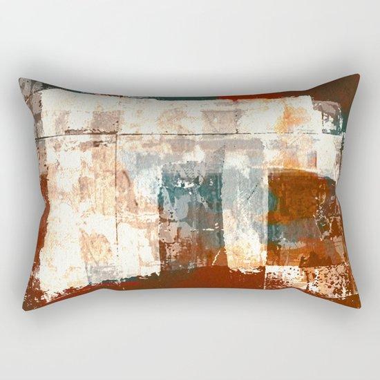 Nanook Rectangular Pillow