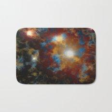 Nebula III Bath Mat