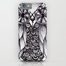 it's a hoot Slim Case iPhone 6s