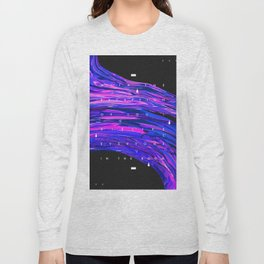 EXCEPTION Long Sleeve T-shirt