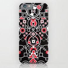 herbin Slim Case iPhone 6s