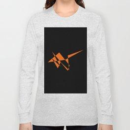 REHAB Long Sleeve T-shirt