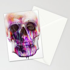 True Blood A Stationery Cards