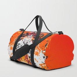 31118 Duffle Bag
