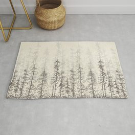 Forest Home Rug