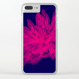 Xray Clear iPhone Case