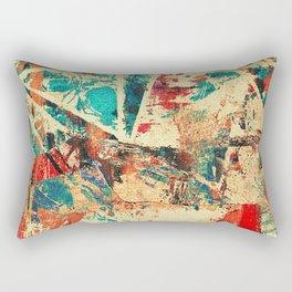 Ipanema 40° Rectangular Pillow
