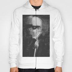 Karl Lagerfeld Star Futurism Limited Hoody