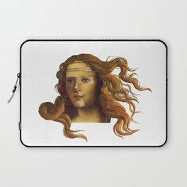 Venus Lisa Laptop Sleeve