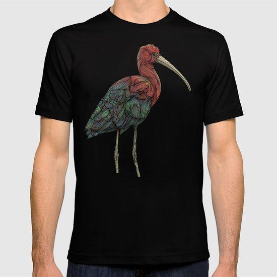Ibis T-shirt