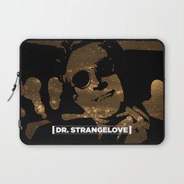 DR STRANGELOVE & COSMOS Laptop Sleeve