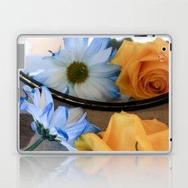 2 Better Than 1 Laptop & iPad Skin