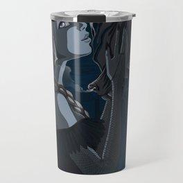 AZDAJA Travel Mug