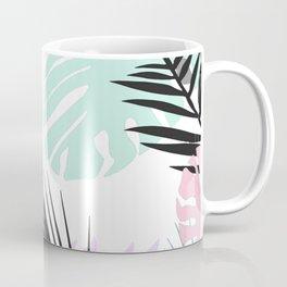 Naturshka 69 Coffee Mug