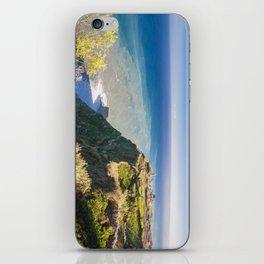 Amazing Madeira iPhone Skin