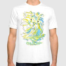 Ondina T-shirt