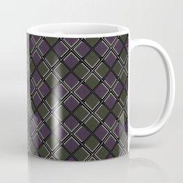 Gatekeeper (Alternate) Coffee Mug
