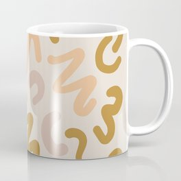 moves Coffee Mug