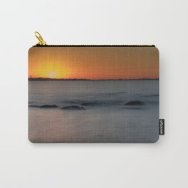 Bathing Ligh Carry-All Pouch