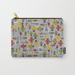 Extreme gardening Carry-All Pouch