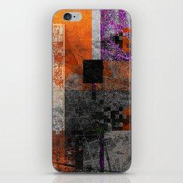 casual. 1. 2 iPhone Skin
