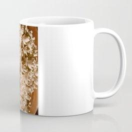 Tape World Three. Coffee Mug