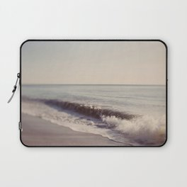 Anywhere You Want Laptop Sleeve