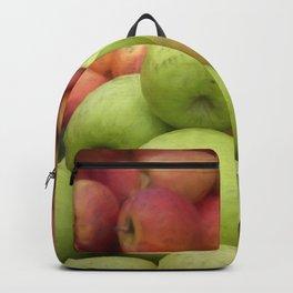Fresh Apples Backpack