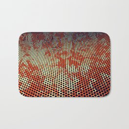 Pop 1 Bath Mat