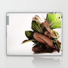 NATURE GODDESS Laptop & iPad Skin