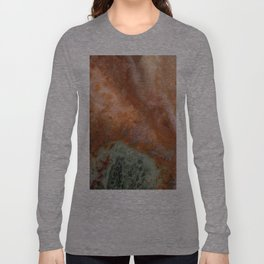 Idaho Gem Stone 26 Long Sleeve T-shirt