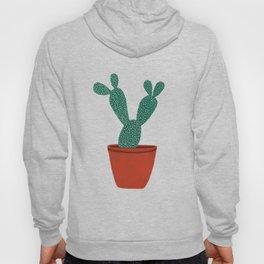 Cactus No. 1 Hoody