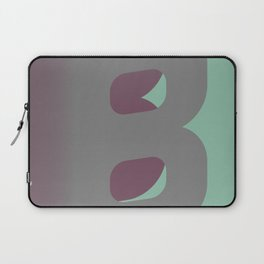 Too B Laptop Sleeve