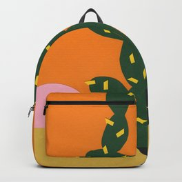 Sierra Nevada II Backpack