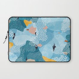 Calm Laptop Sleeve