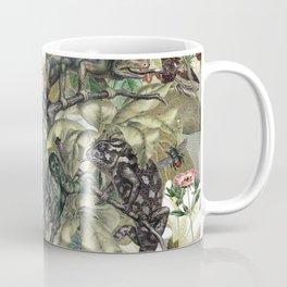 BOMBUS TERRESTRIS Coffee Mug