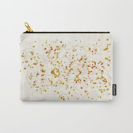Seasons MMXIV - Autumn Carry-All Pouch