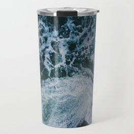 Sea 9 Travel Mug