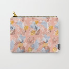 Cake Shop Carry-All Pouch